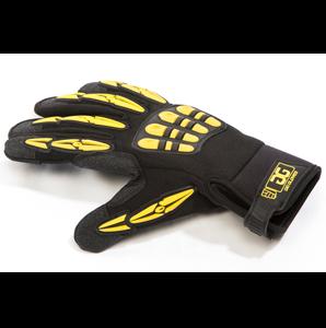 prize_gig-gloves